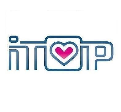 itop1