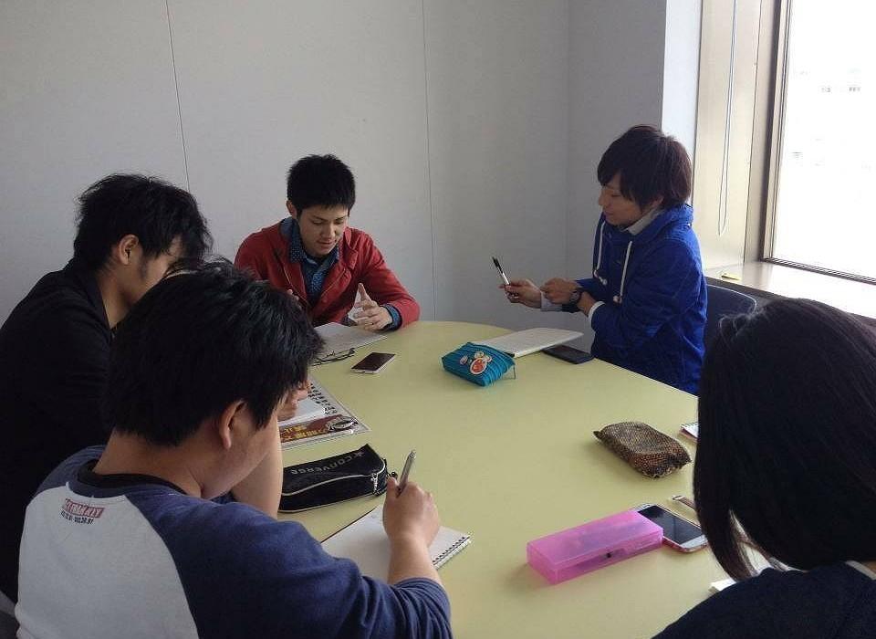 itoshimania1