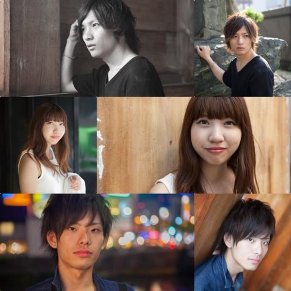 九州の大学生を応援するWEBマガジン-エフキャン