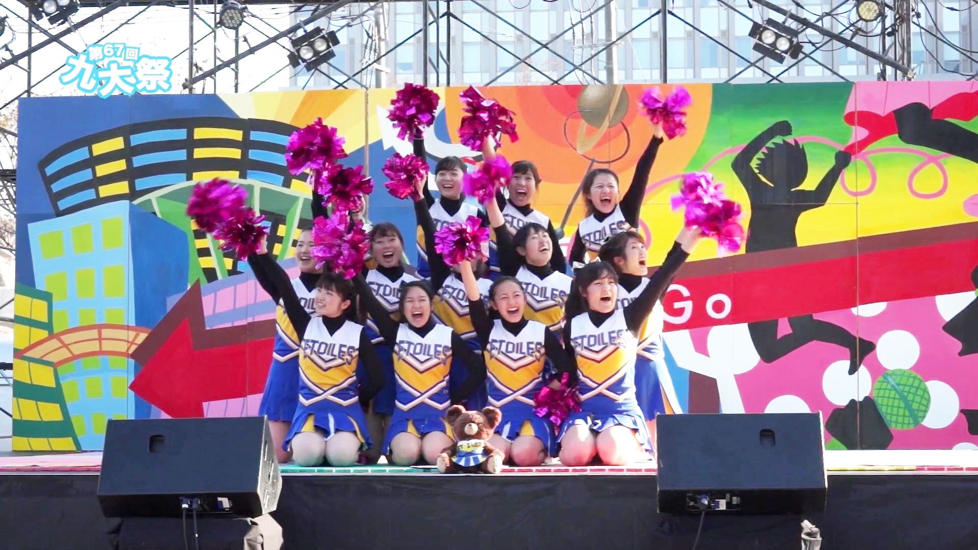 第67回 九州大学学祭.mov_000037405