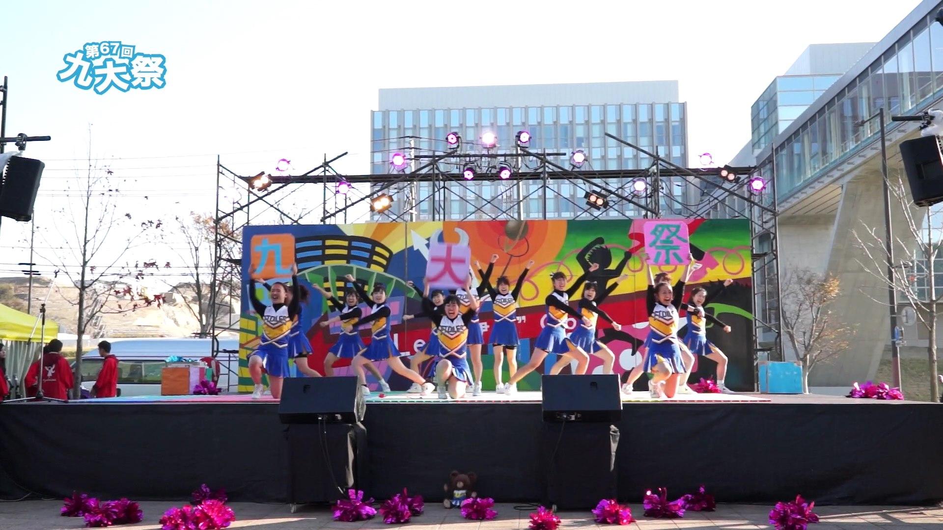 第67回 九州大学学祭.mov_000061063