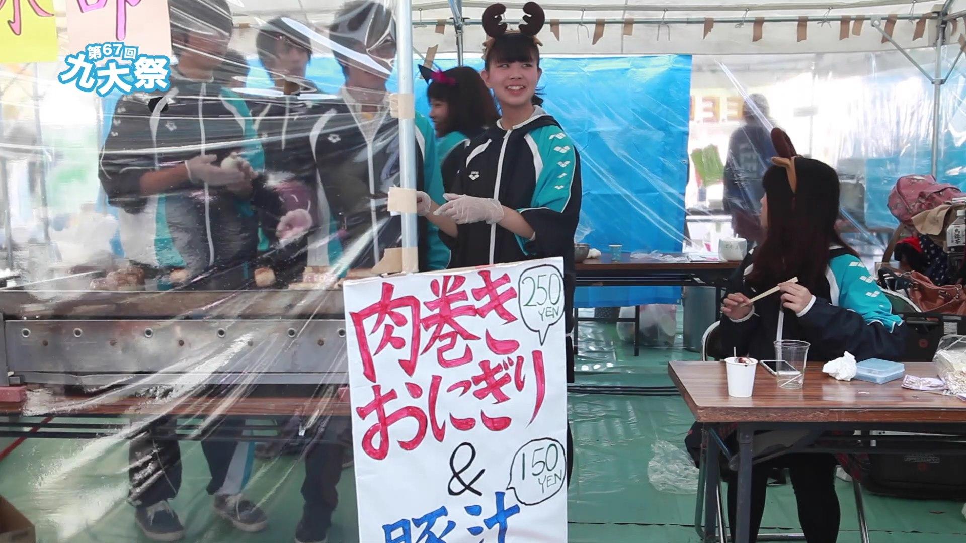 第67回 九州大学学祭.mov_000114277