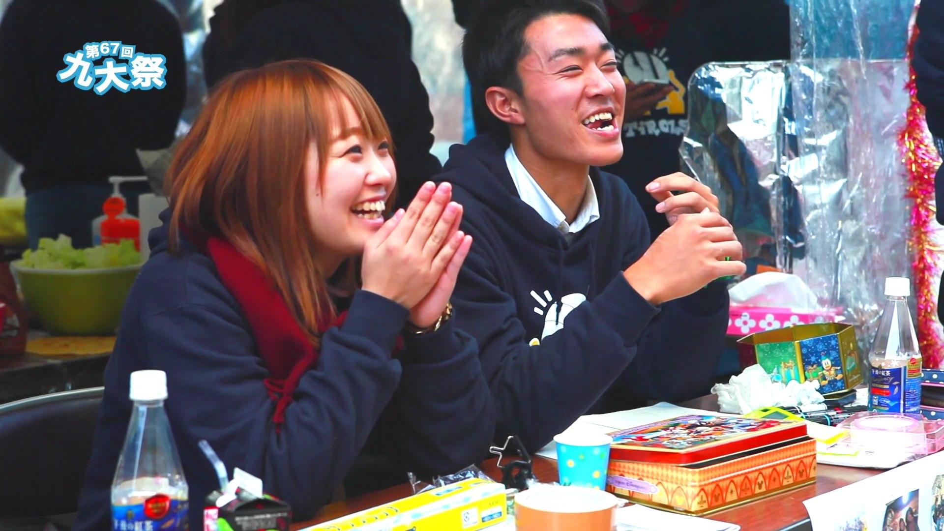 第67回 九州大学学祭.mov_000135187