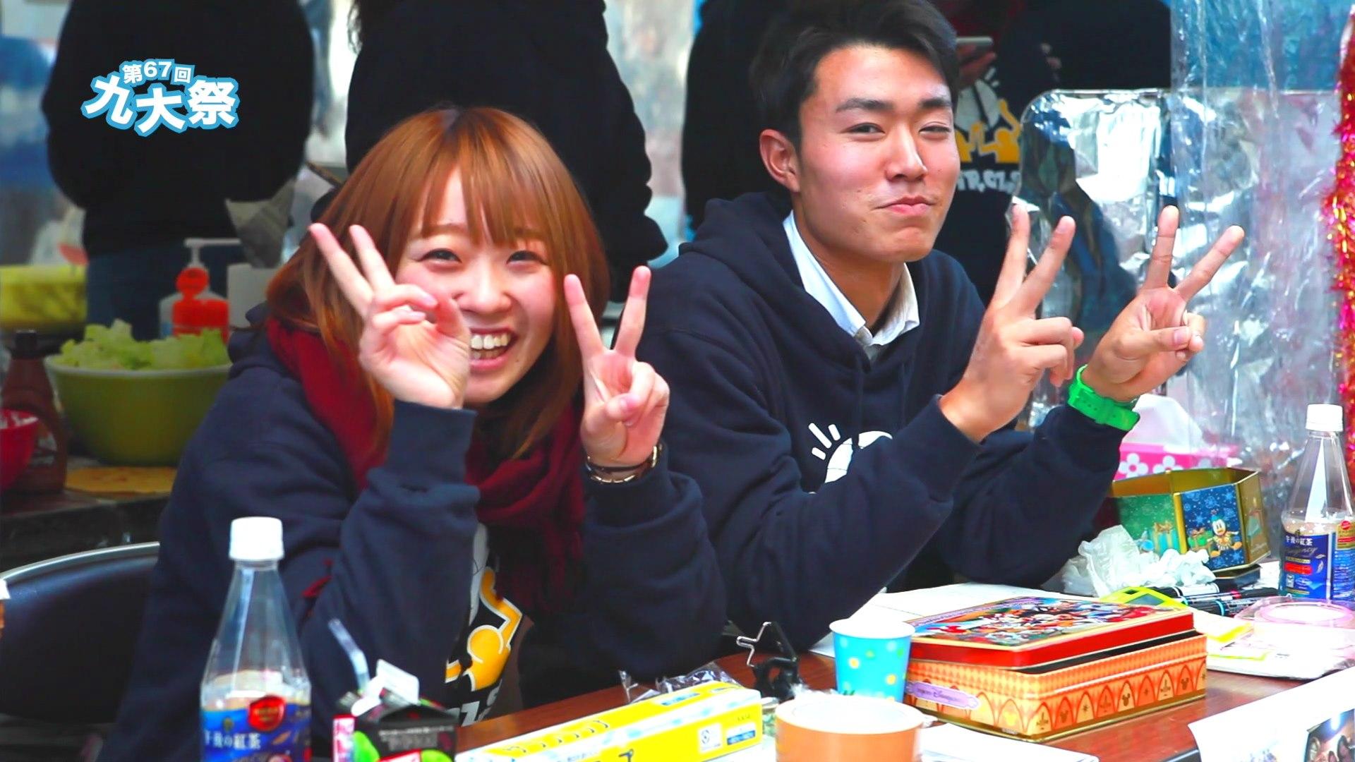 第67回 九州大学学祭.mov_000138438