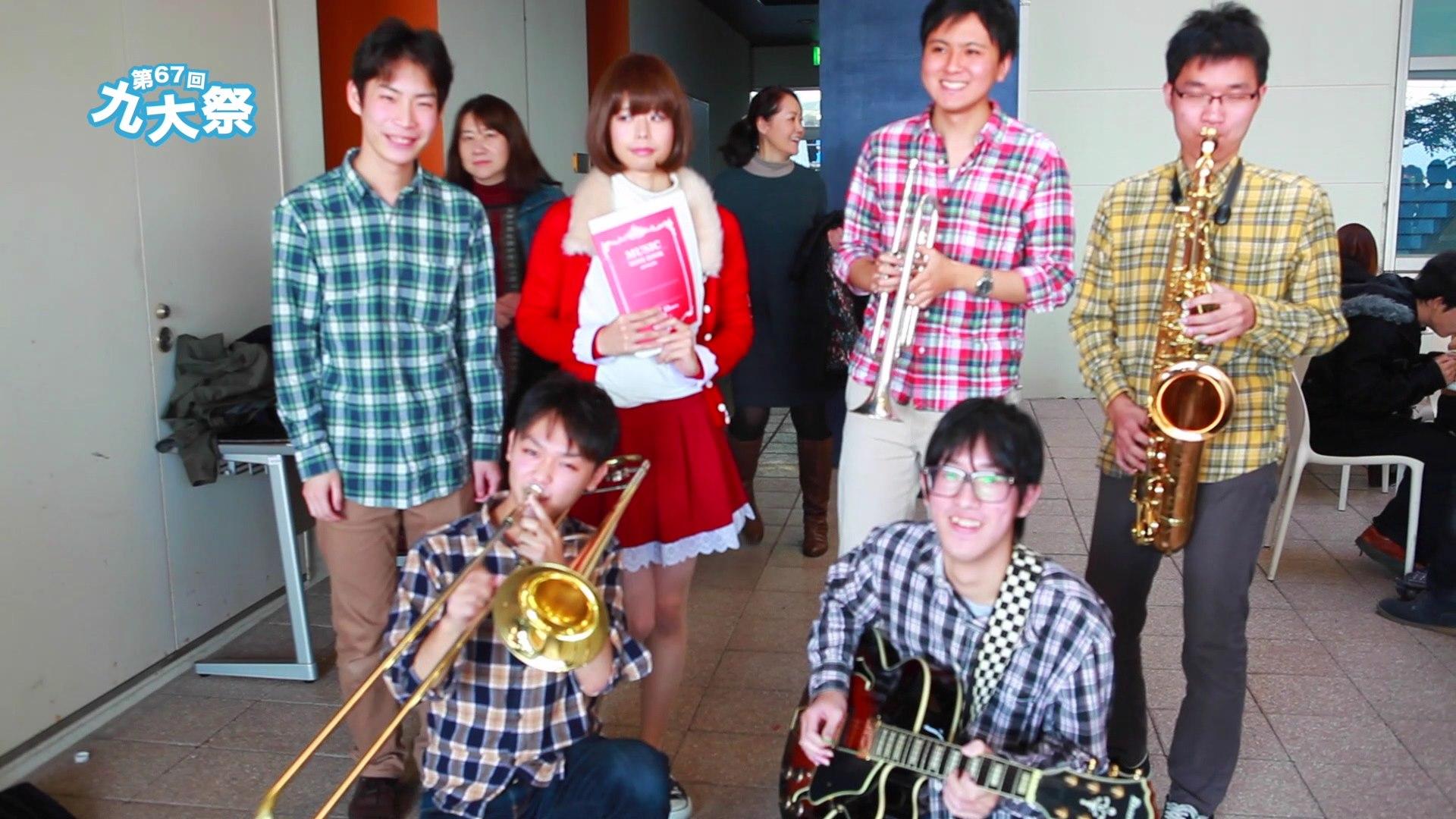 第67回 九州大学学祭.mov_000161515