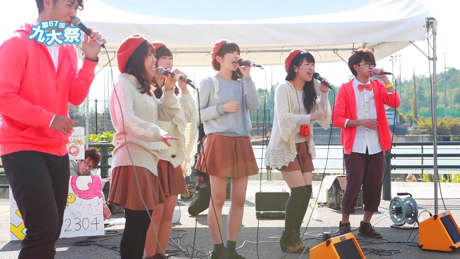 第67回 九州大学学祭.mov_000171633