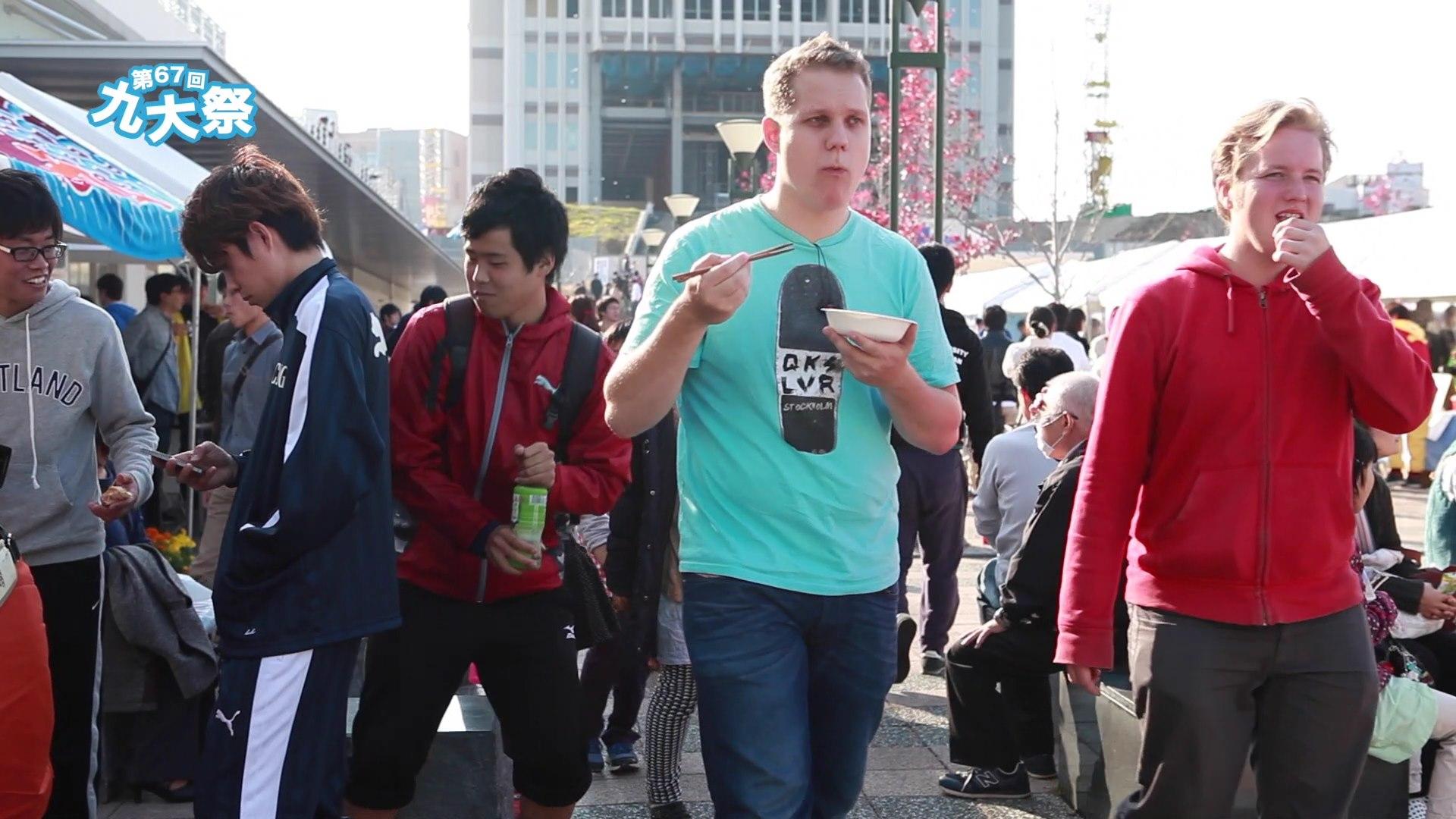 第67回 九州大学学祭.mov_000246532