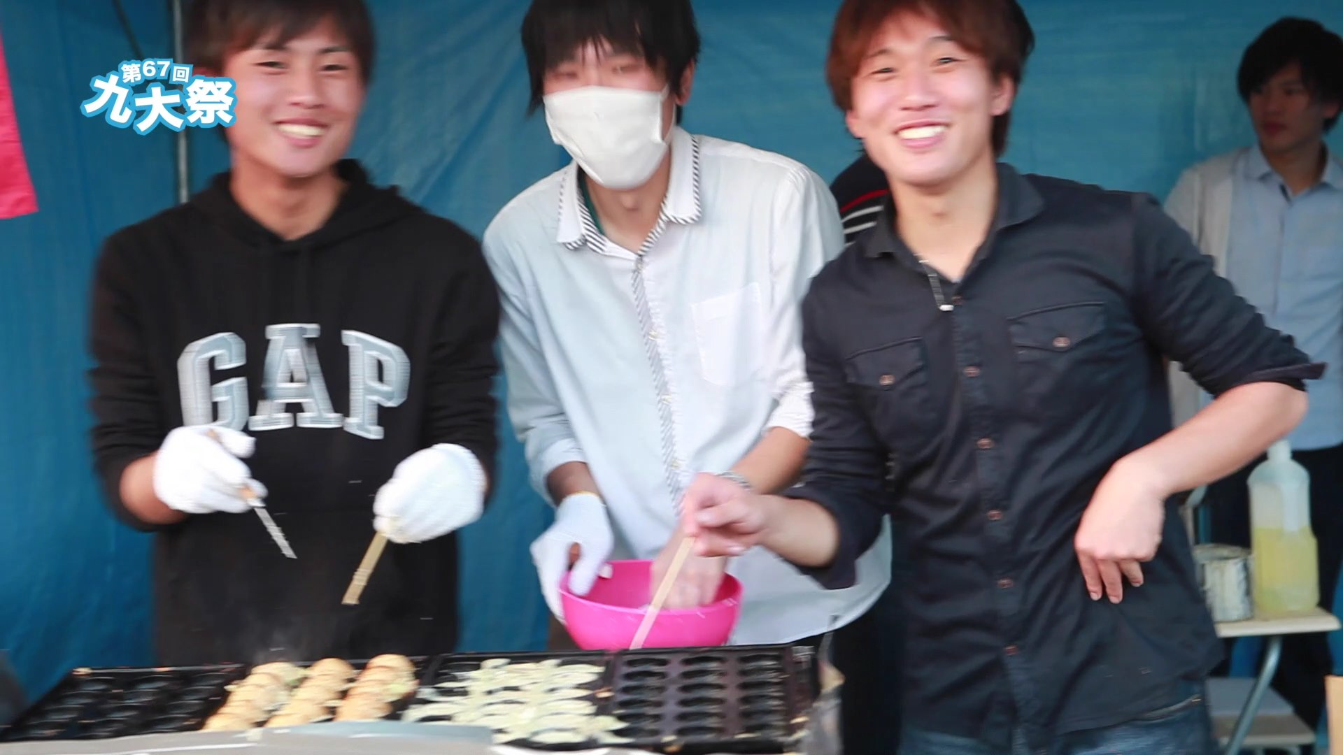 第67回 九州大学学祭.mov_000365394