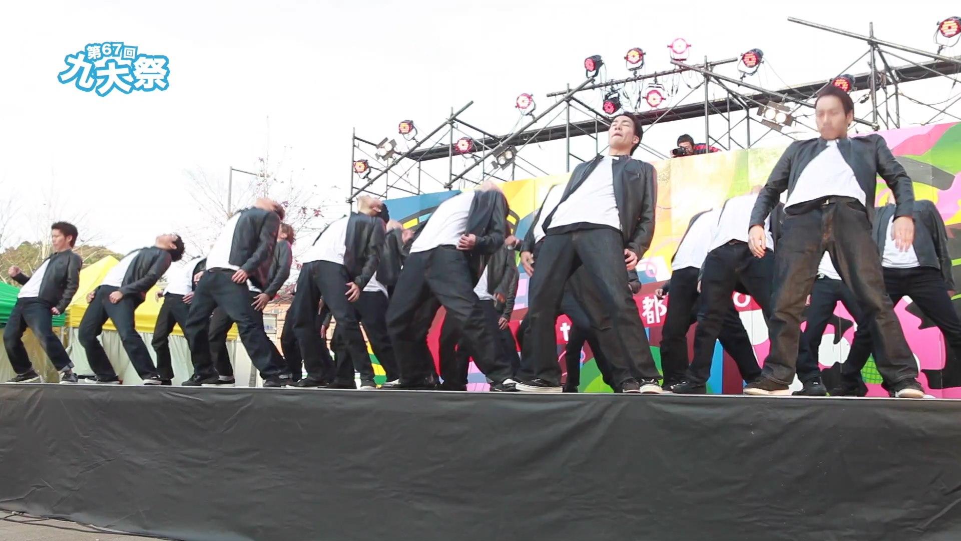 第67回 九州大学学祭.mov_000451066