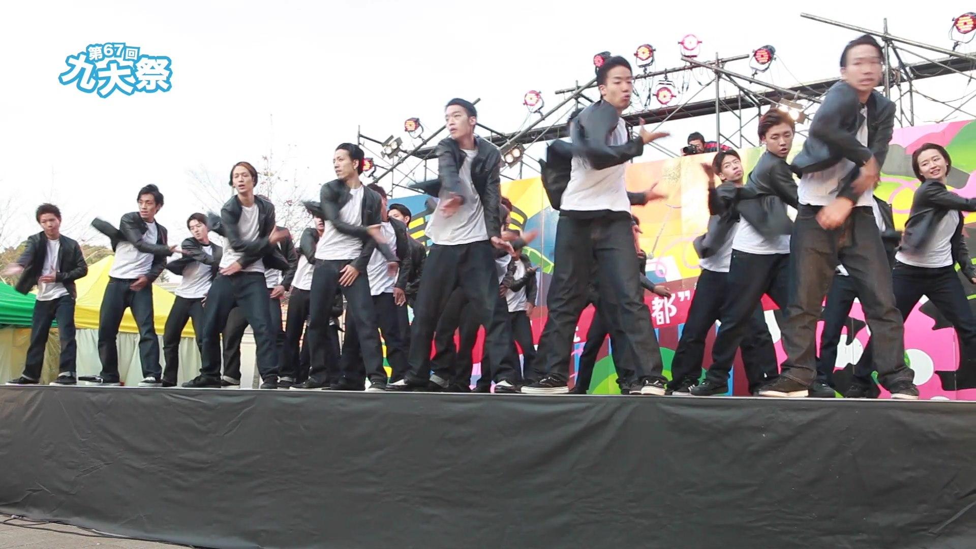 第67回 九州大学学祭.mov_000452555