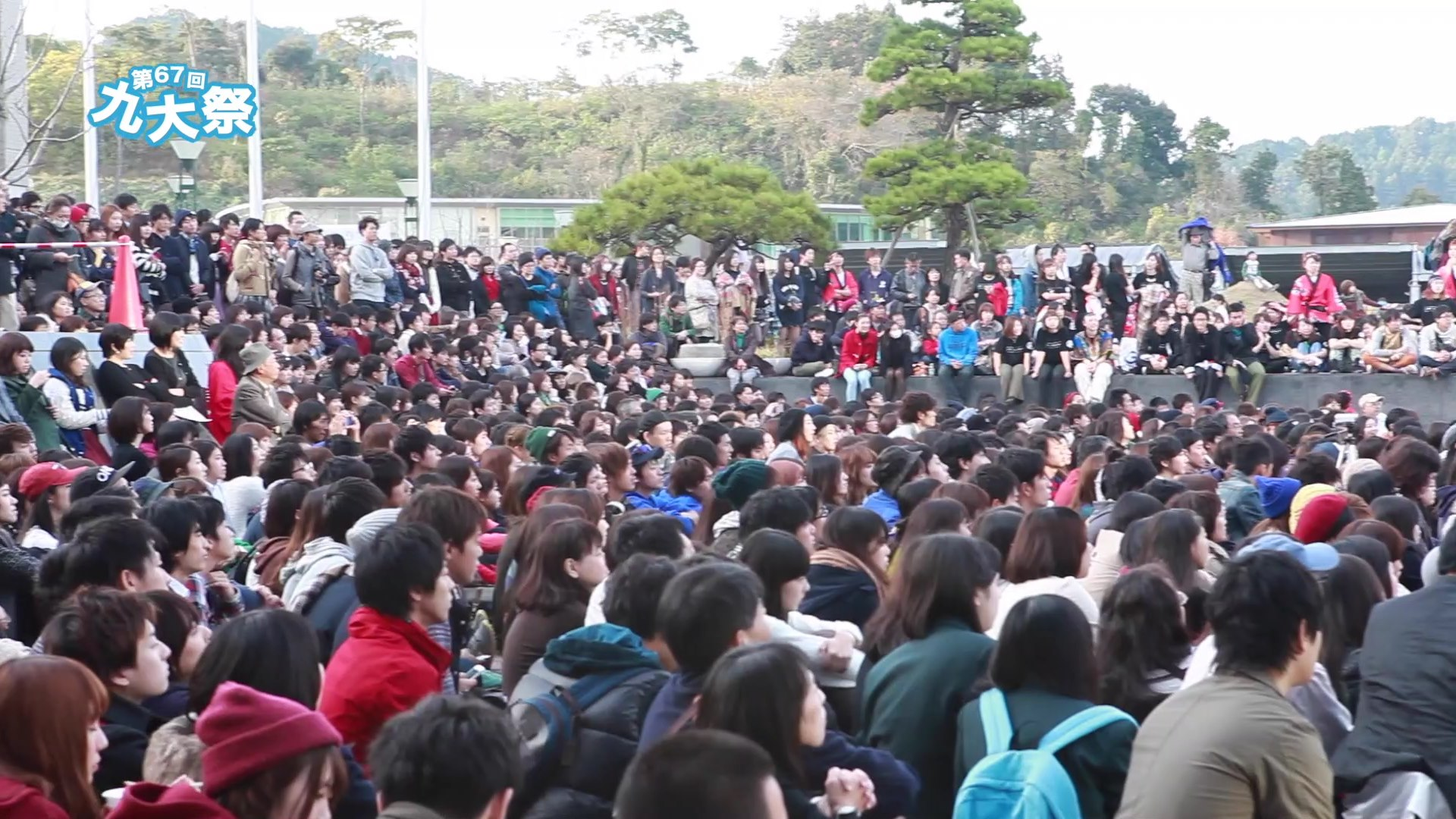 第67回 九州大学学祭.mov_000464499