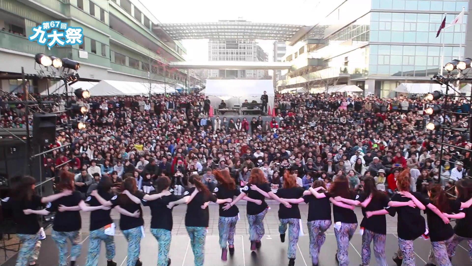 第67回 九州大学学祭.mov_000476377