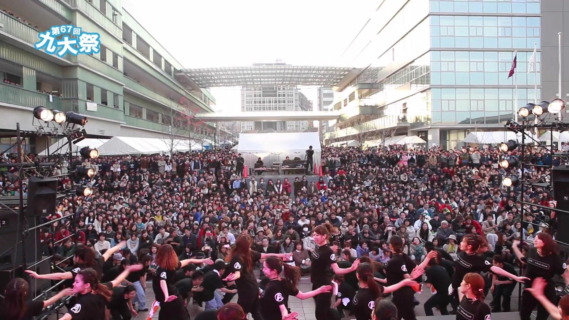 第67回 九州大学学祭.mov_000483960