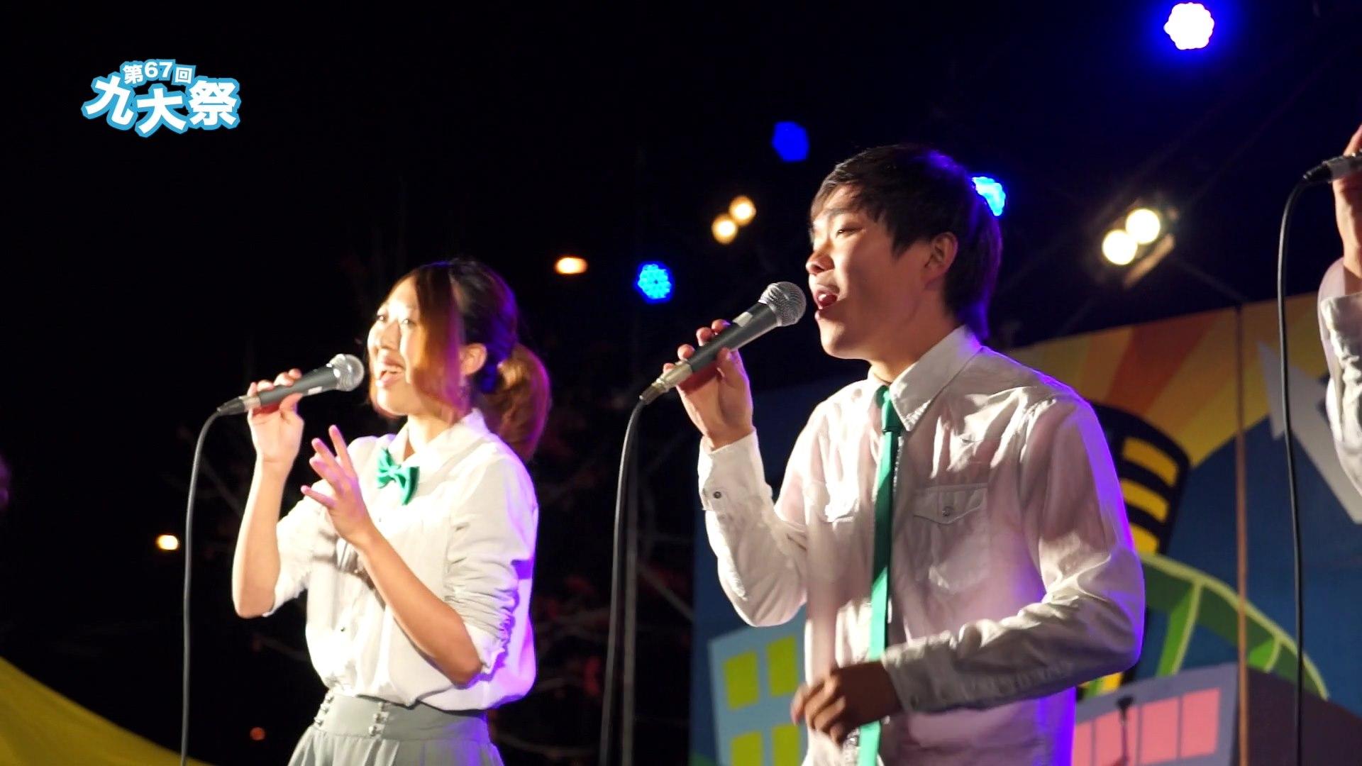第67回 九州大学学祭.mov_000499776