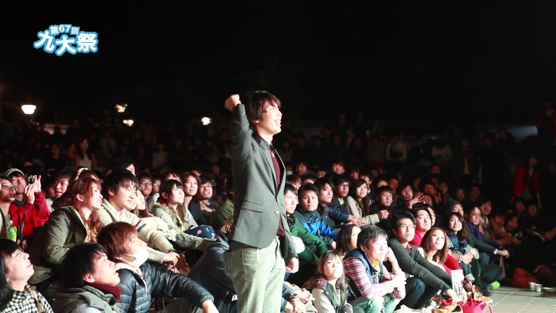 第67回 九州大学学祭.mov_000515150