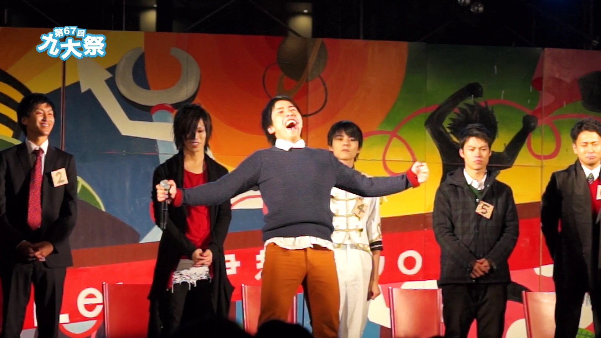 第67回 九州大学学祭.mov_000533688