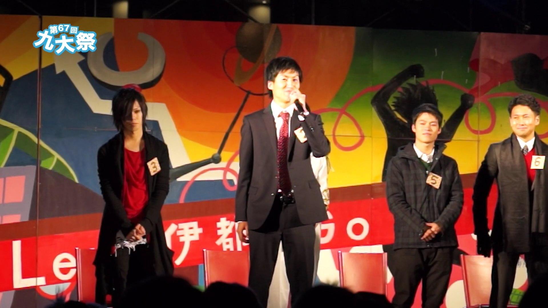 第67回 九州大学学祭.mov_000539125