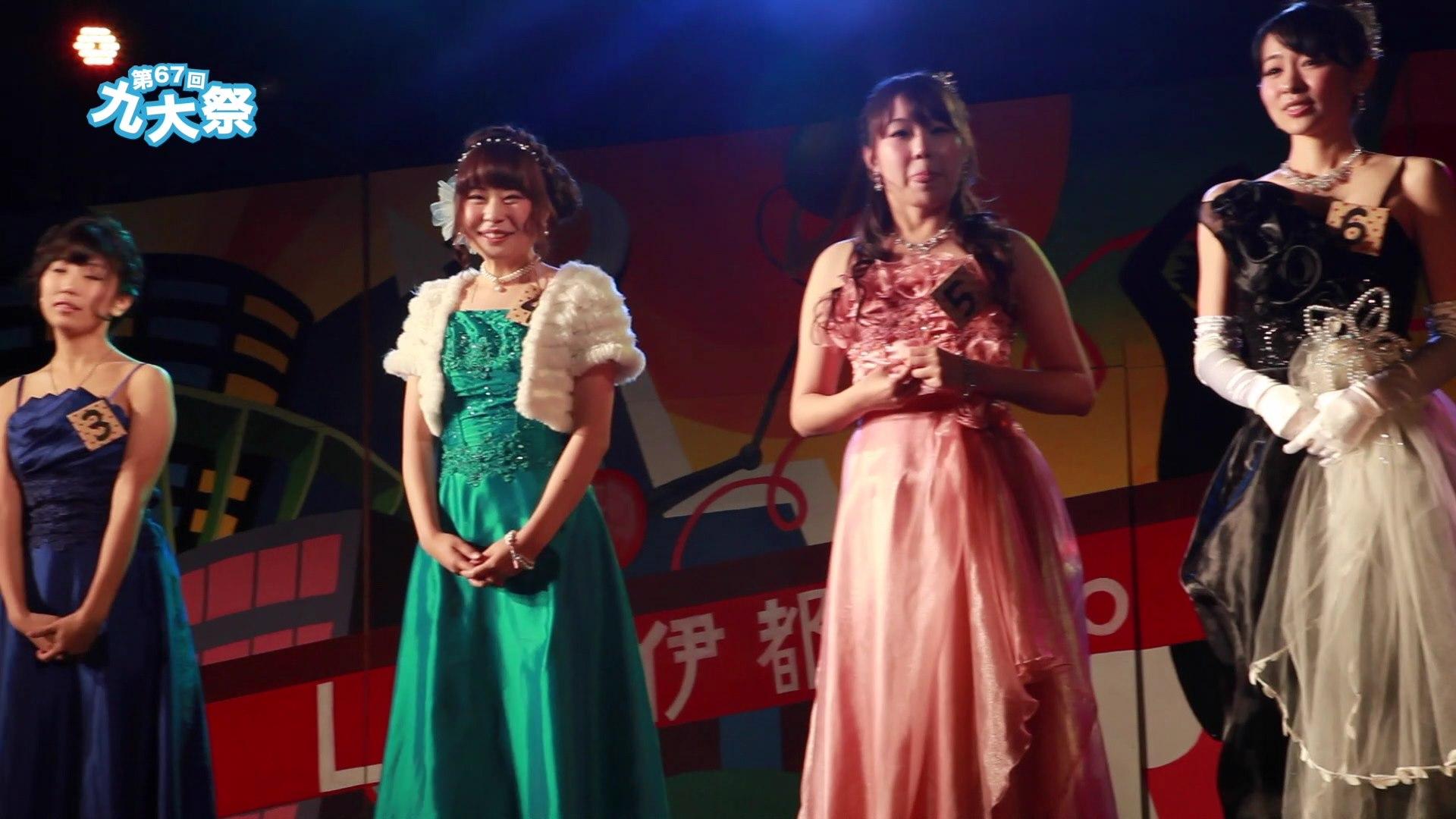 第67回 九州大学学祭.mov_000579399