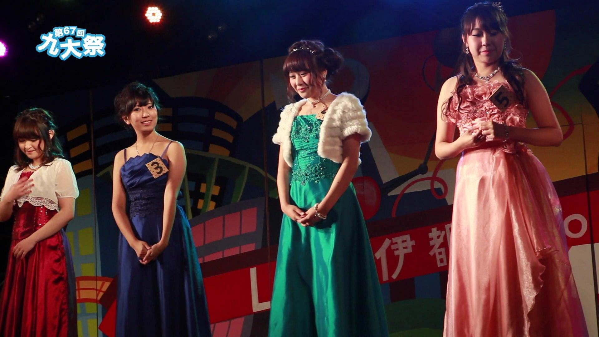 第67回 九州大学学祭.mov_000581471