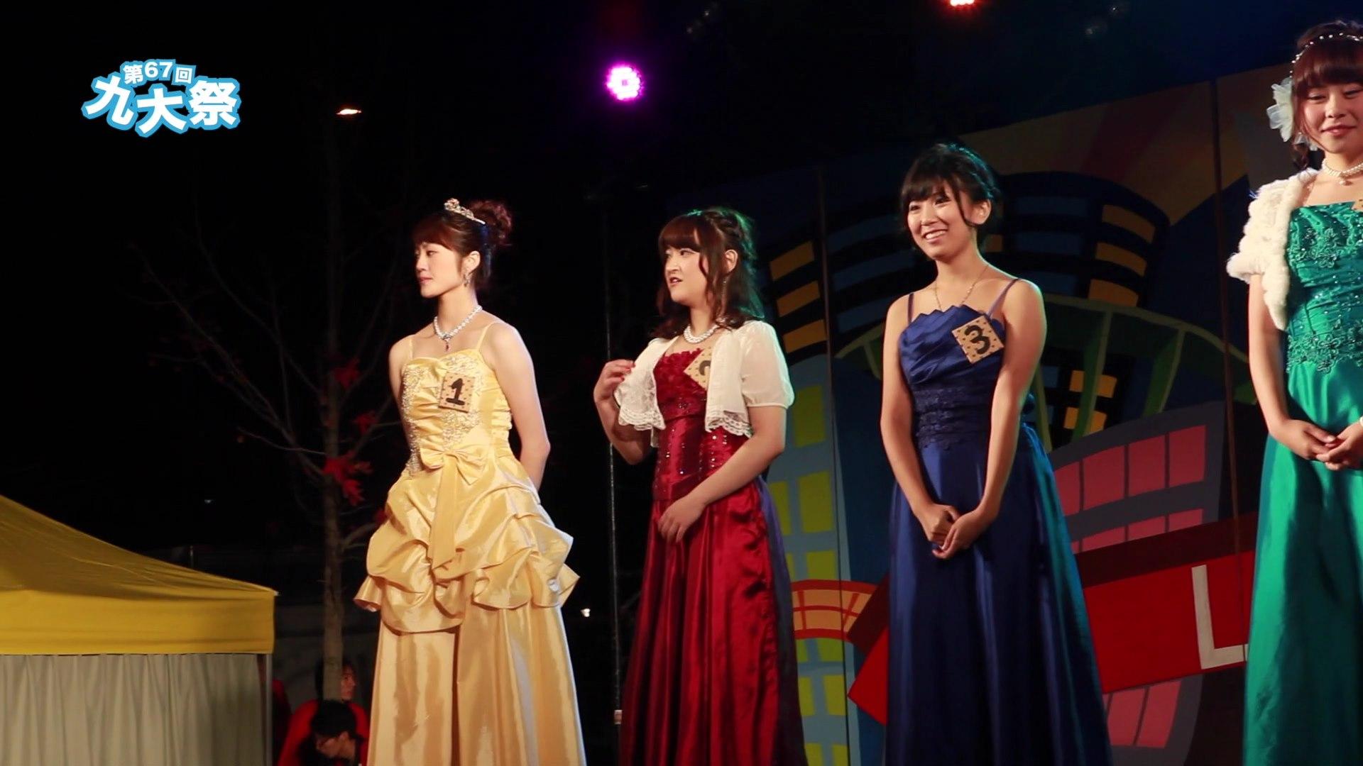 第67回 九州大学学祭.mov_000583860