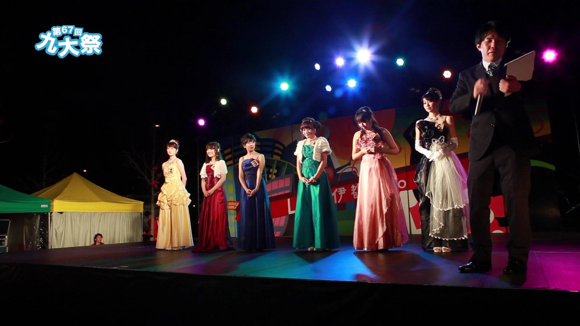 第67回 九州大学学祭.mov_000588998