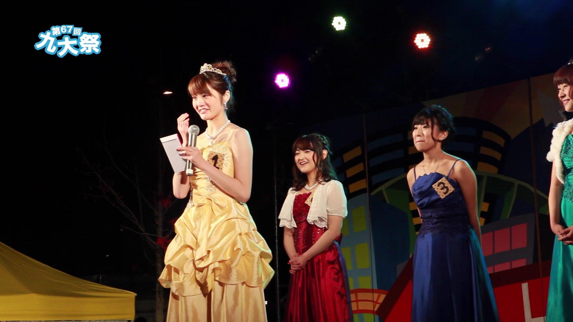 第67回 九州大学学祭.mov_000617706